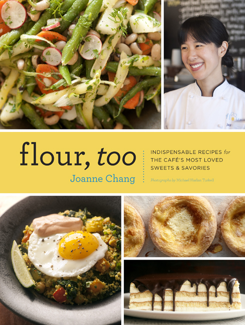 Joanne Chang Flour Too cover.jpg