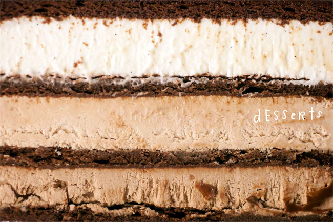 Joanne Chang Flour Too desserts.jpg