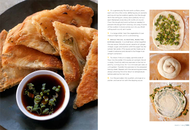 Joanne Chang Flour Too scallion pancakes.jpg