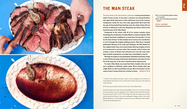The Meat Hook Meat Book man steak.jpg