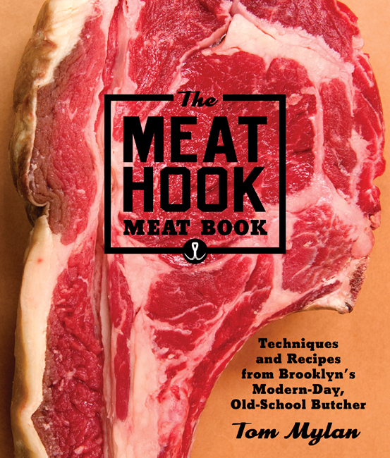 The Meat Hook Meat Book cover.jpg