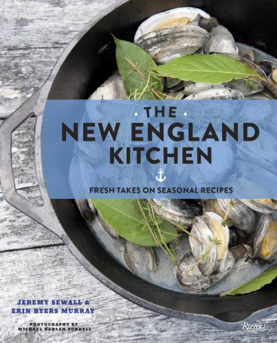 The New England Kitchen cover.jpg