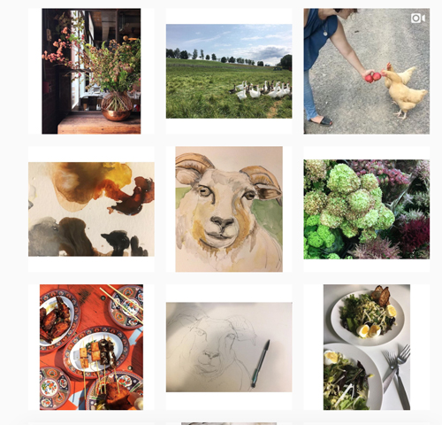 Mira Evnine Instagram 2.jpg