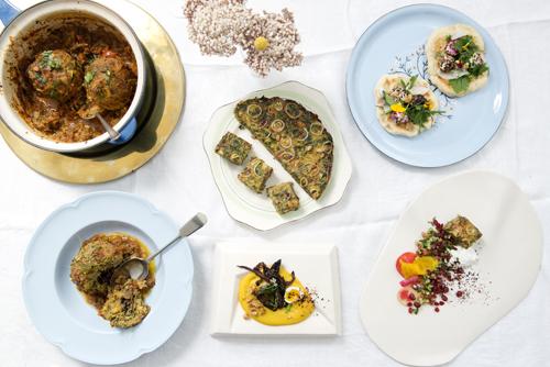 Soli Zardosht food 1.jpg