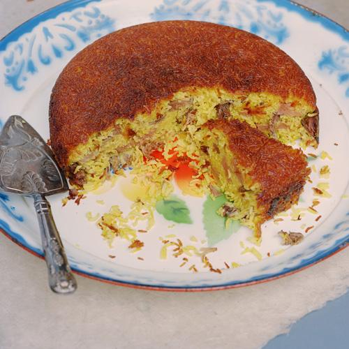 Soli Zardosht food 3.jpg