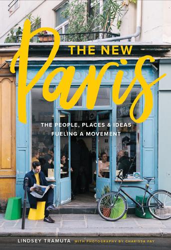 Lindsey Tramuta The New Paris.jpg