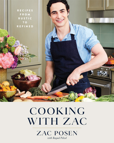 Cooking with Zac Posen.jpg