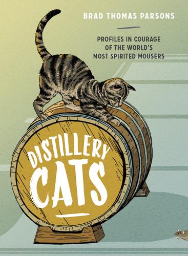 Distillery Cats cover.jpg