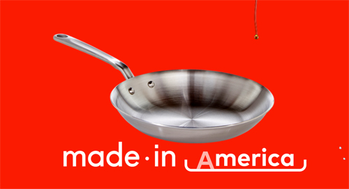 Made In cookware 2.jpg