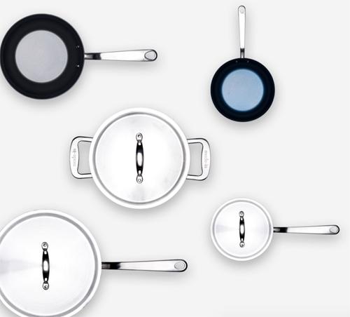 Made In cookware 1.jpg