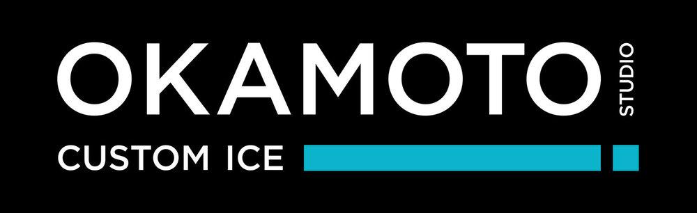 Okamoto Studio logo.jpeg