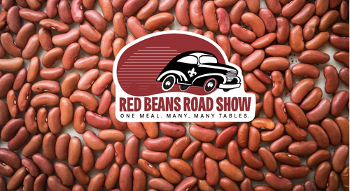 Red Beans Road Show.jpg