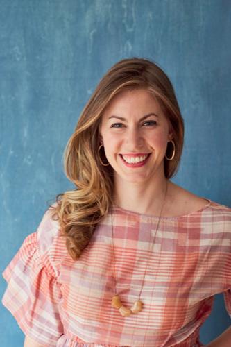 Lindsay Maitland Hunt.jpg