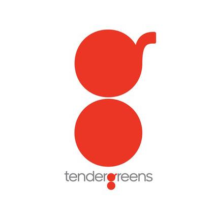 Tender Greens logo.jpg
