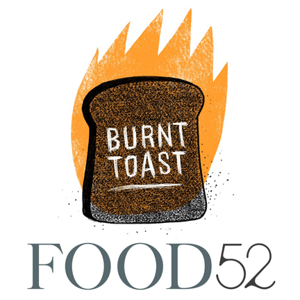 FOOD52 Burnt Toast lores.jpg
