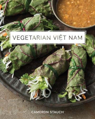Vegetarian Viet Nam by Cameron Stauch.jpg