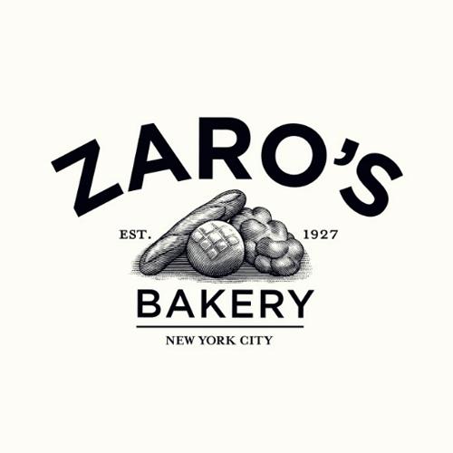Zaro's logo.jpg