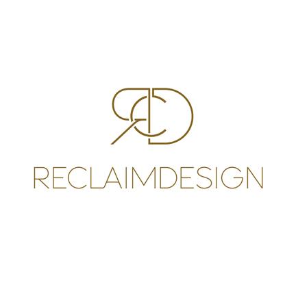 Reclaim Design logo.jpg