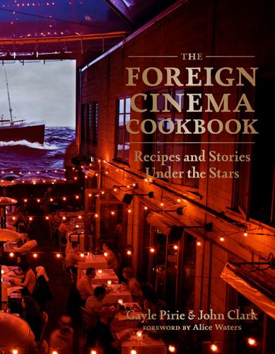 Foreign Cinema cookbook cover.jpg