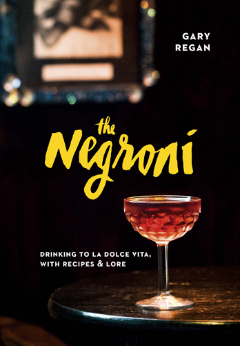The Negroni by Gary Regan.jpg