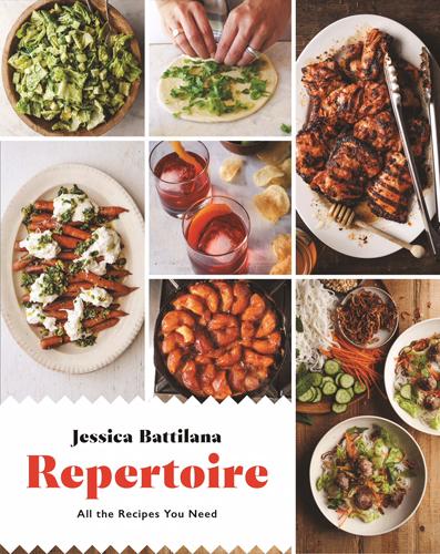 Repertoire Jessica Battilana.jpg