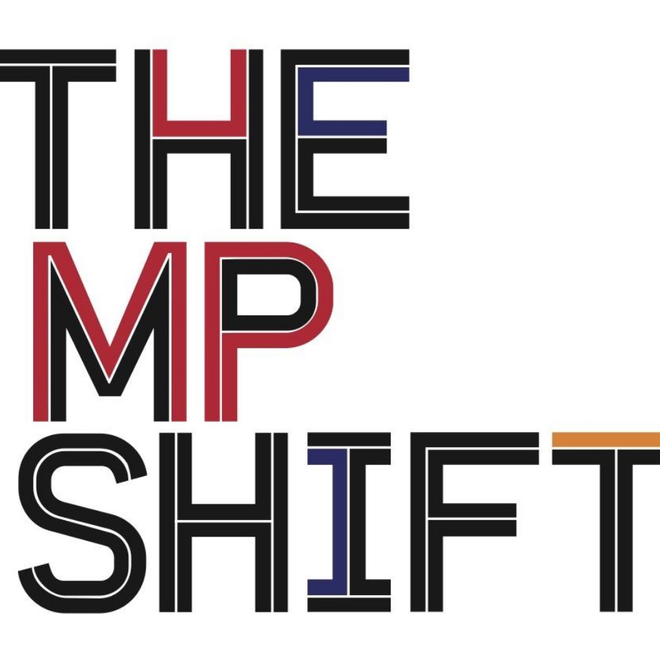 The MP Shift logo.jpg