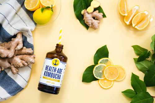 Health-Ade Kombucha Ginger Lemon.jpg