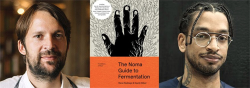 Noma Guide to Fermentation Rene Redzepi David Zilber.jpg