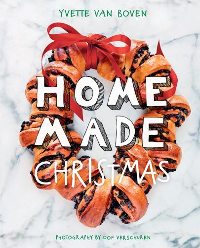 Home Made Christmas Yvette Van Boven.jpg