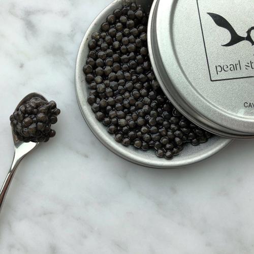 Pearl Street Caviar 1.jpg