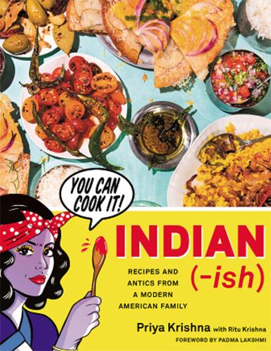 Indian-ish by Priya Krishna.jpg