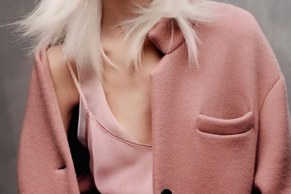 pink-1538x1024.jpg