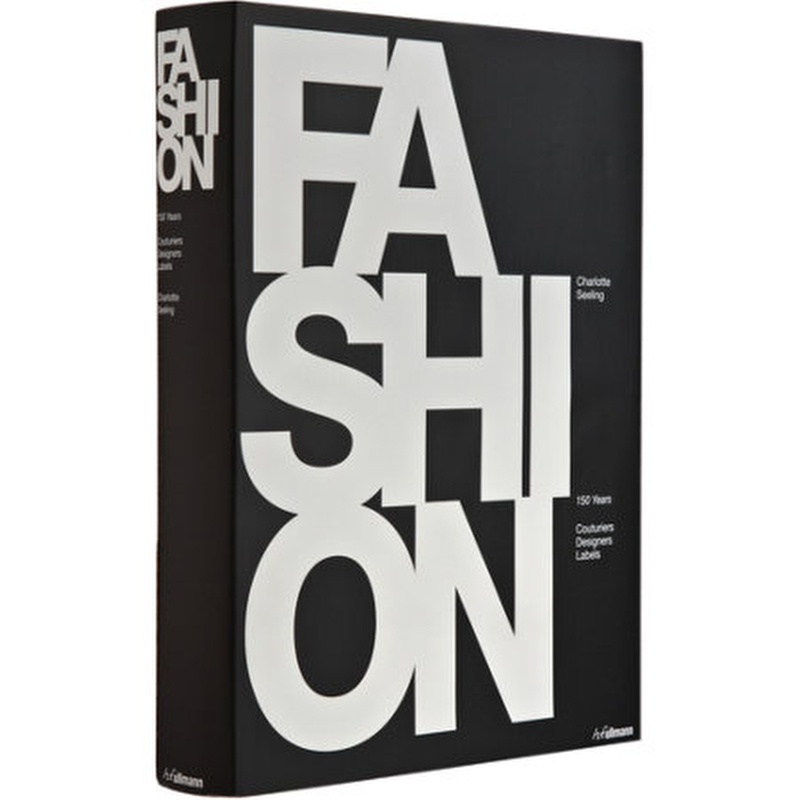 Fashion-coffee-table-book.jpg