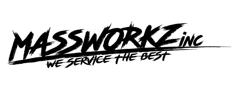 Massworkz Inc