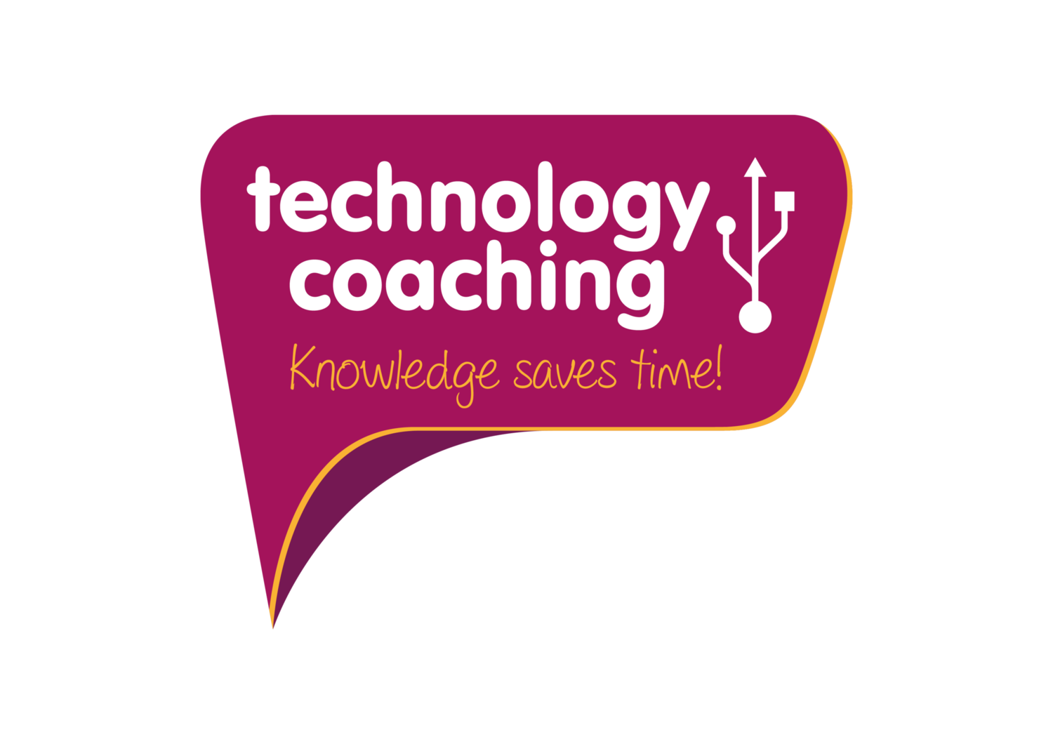 technology coaching