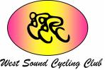 West-Sound-Cycling-Club.jpg