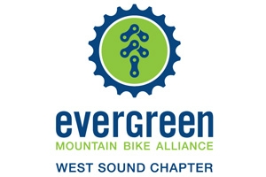 Buzz_0414EvergreenMtnBikelogo.jpg