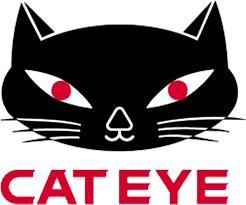 cateye logo.png