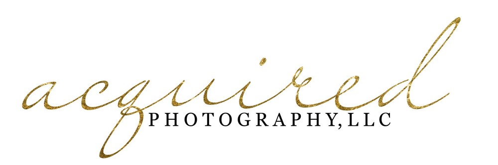 Acquired Photography, LLC