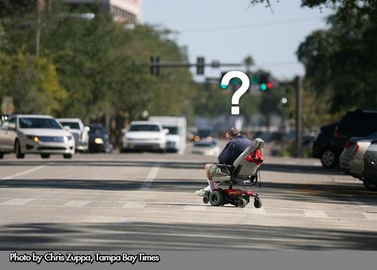 wheelchair pedestrian.png