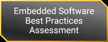 Best Practices Link.png