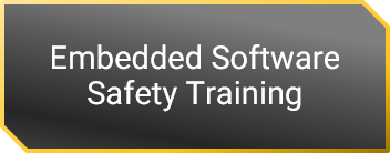 Safety Training Link.png