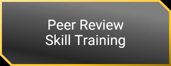 Peer Review Link_Dark2.png