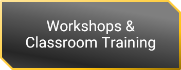 Workshops and Classroom Link.png