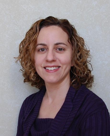 Beth Osyk PhD.jpg