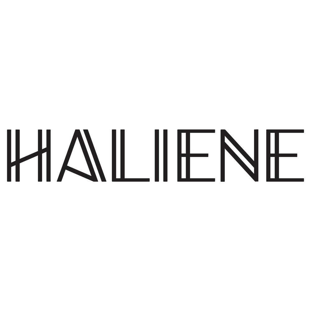 HALIENE Logo Image 1.jpg