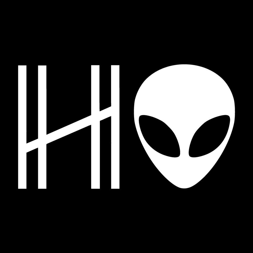 H Alien Logo Image 1.jpg
