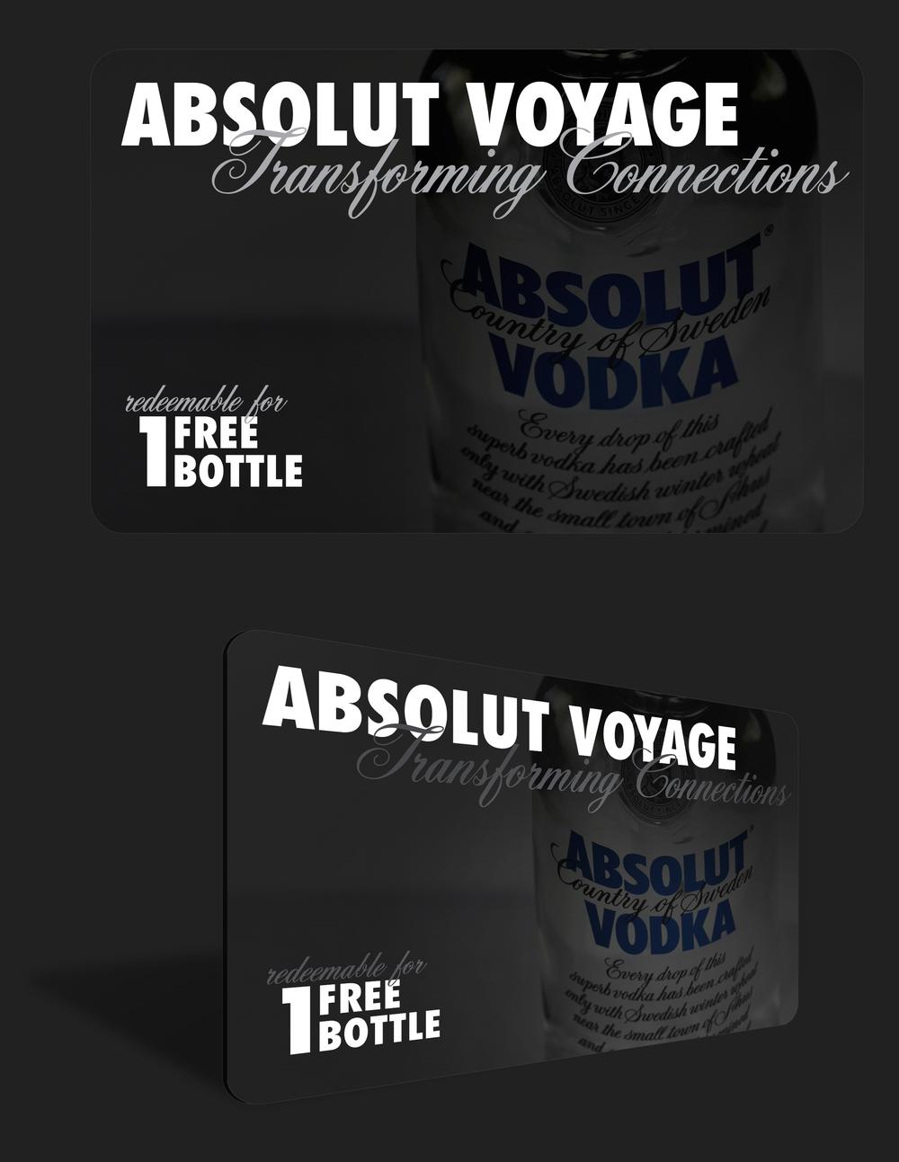 absolut_card2.jpg