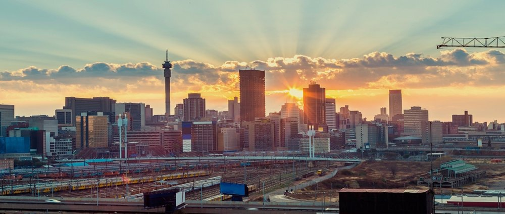 Our Practice - We are currently based in Johannesburg, South Africa and our practice started in Washington, D.C.. Our e-consulting services are available to change-makers all over the world.