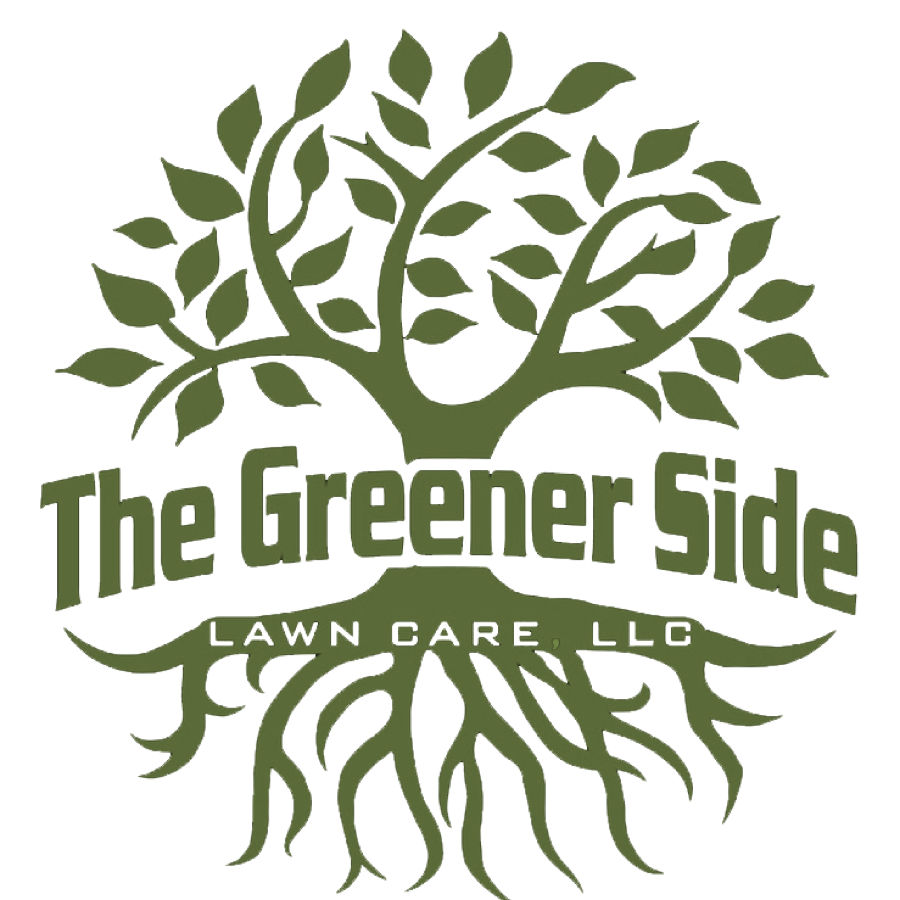 The Greener Side Lawn Care, LLC